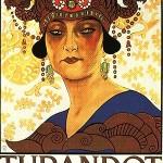 300px-Poster_Turandot
