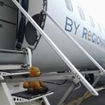 Volo per Nantes_Francia. Replica PER QUESTO!