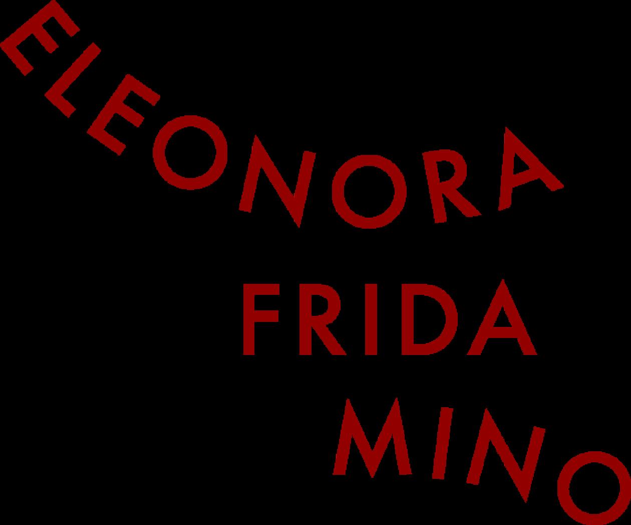 Eleonora Mino